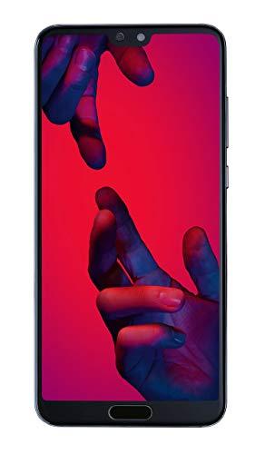 Huawei-P20-Pro-Smartphone-dbloqu-4G-61-pouces-128-Go6-Go-Single-SIM-Android-Bleu-Version-europenne-0
