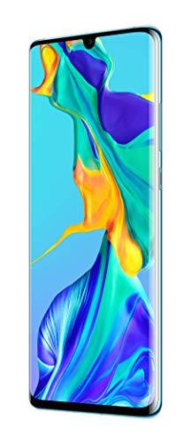 Huawei-P30-Pro-Smartphone-dbloqu-4G-647-pouces-8128-Go-Double-Nano-SIM-Android-91-Blanc-nacr-0-3