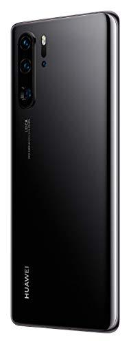 Huawei-P30-Pro-Smartphone-dbloqu-4G-647-pouces-8128-Go-Double-Nano-SIM-Android-91-Noir-0-4