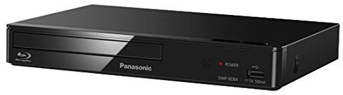 Panasonic-DMP-BD84EG-K-Lecteur-Blu-Ray-2D-Noir-0