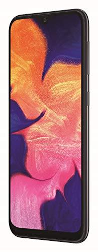 Samsung-Galaxy-A10-Dual-SIM-32GB-2GB-RAM-SM-A105FDS-Noir-SIM-Free-0-1