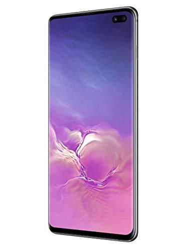 Samsung-Galaxy-S10-Smartphone-portable-dbloqu-4G-Ecran-64-pouces-Dual-SIM-128GO-Android-Autre-Version-Europenne-0