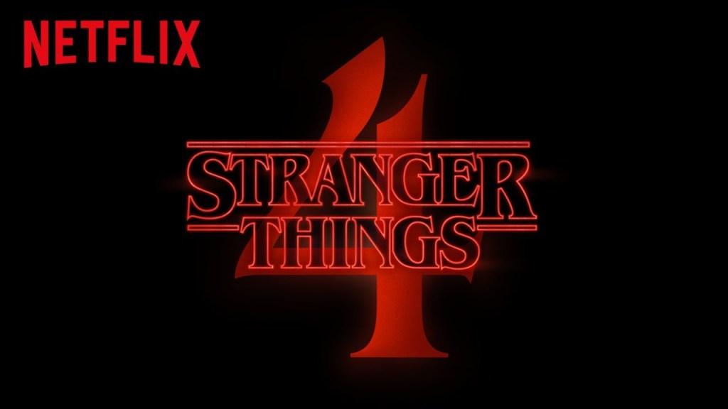 Stranger-Things-4-Annonce-officielle-VOSTF-Netflix-France