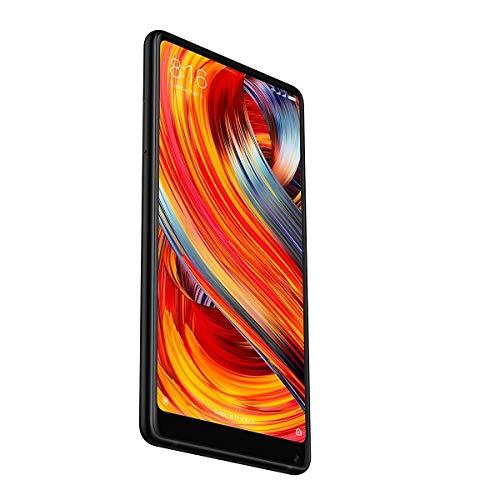 Xiaomi-Mi-Mix-2-LTE-Dual-SIM-Smartphone-152-cm-599-Zoll-245-GHz-19-GHz-Octa-Core-64-GB-12-Mi-0-1