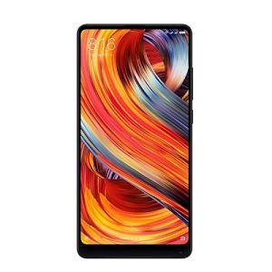 Xiaomi-Mi-Mix-2-LTE-Dual-SIM-Smartphone-152-cm-599-Zoll-245-GHz-19-GHz-Octa-Core-64-GB-12-Mi-0