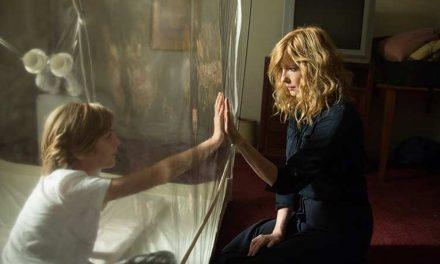 Eli, le nouveau film d'horreur que vous pourrez bientôt voir à Halloween sur Netflix