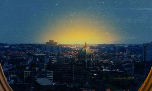 Into the Night : Netflix dévoile le trailer de sa future série post apocalyptique
