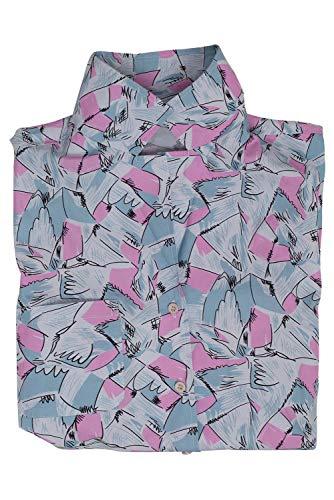 xiemushop-Eleven-Jim-Hopper-Chemises-Costume-Saison-3-Halloween-Cosplay-Hauts-DEte-decontractes-hawaiens-0-4