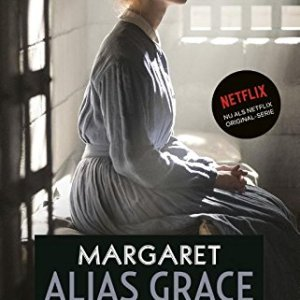 Alias-Grace-0
