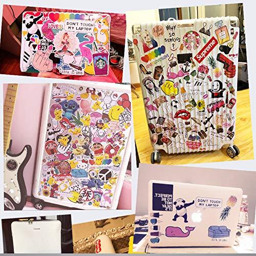 Autocollant-68pcs-Set-Strangers-Stickers-Graffiti-Things-Autocollant-Stickers-vinyles-pour-Ordinateur-PortableBouteilles-deauBagagesVoitureMoto-vlo-0-4