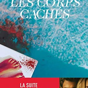 Les-corps-cachs-0