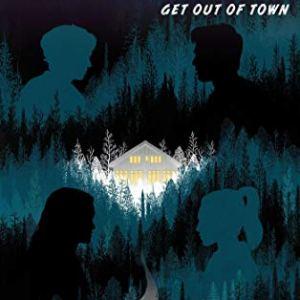Riverdale-Get-out-of-town-2e-roman-officiel-driv-de-la-srie-Netflix-0