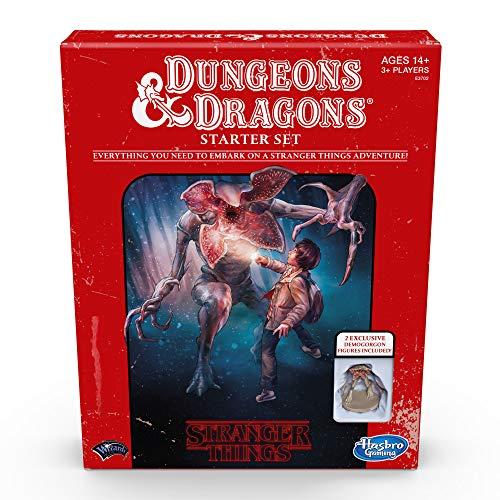 Donjons-et-Dragons-Stranger-Things-Jeu-de-societe-Pack-pour-dbutants-Jeu-de-rle-0