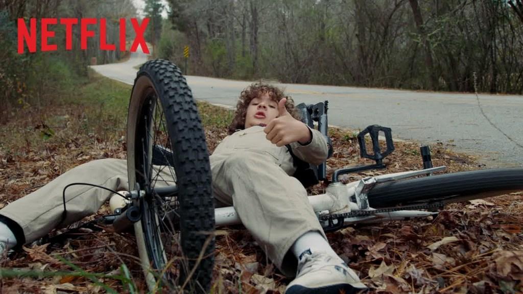 Stranger-Things-Bêtisier-de-la-saison-2-VOSTFR-Netflix-France-