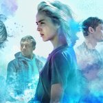 Ad Vitam : quête existentielle chez les immortels en ce moment sur Netflix