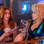 Ares, Narcoworld, Dolly Parton, etc.  : ils débarquent ce week-end sur Netflix (Nouveautés du 22/11)