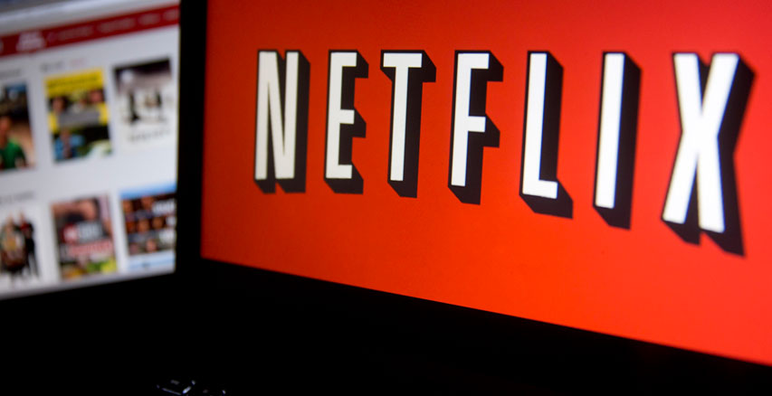 Netflix est désormais disponible sur la Freebox mini 4K ! (et bientôt sur la Freebox Revolution)