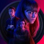 Avlu, Klaus, L'oiseau-tempête : ils débarquent sur Netflix ce week-end (Nouveautés du 15/11)