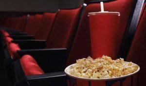 Film pop corn 752x440 300x176 Vous aimez le Pop Corn ? Alors faites vous livrer par Netflix !