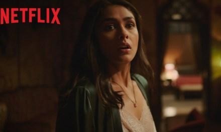 Histoires terrifiantes (Ghost Stories) va vous glacer le sang le 31 décembre sur Netflix