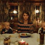 Home for Christmas : que pensent les internautes de la nouvelle série Netflix ? (Avis)