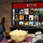 Netflix Party : l'extension chrome qui permet de regarder Netflix entre amis !