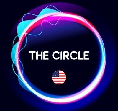 The Circle : une expérience sociale – aussi impitoyable que Black Mirror – arrive sur Netflix