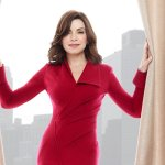 The Good Wife : la série n'est plus disponible sur Netflix