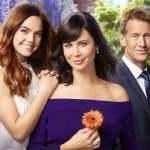 Un soupçon de magie : la saison 5 débarque dimanche sur Netflix