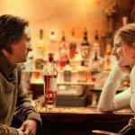 Virgin River : drame et romance dans une petite ville reculée de Californie