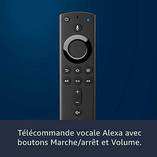 Amazon-Fire-TV-Stick-4K-Ultra-HD-avec-tlcommande-vocale-Alexa-nouvelle-gnration-Lecteur-multimdia-en-streaming-0-2
