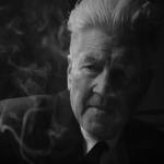 Qu'à fait Jack ? Un court métrage inédit de David Lynch visible dès à présent sur Netflix