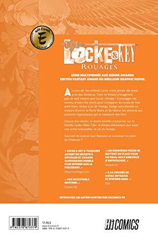Locke-Key-T5-Rouages-0-0