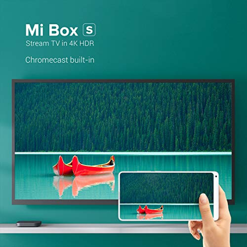 Original-Xiaomi-TV-Box-S-EU-Version-4K-Ultra-HD-avec-Audio-Dolby-Tlcommande-Google-Assistant-Tlcommande-vocale-HDMI-4K-HDR-Lecteur-de-mdia-en-continu-0-4