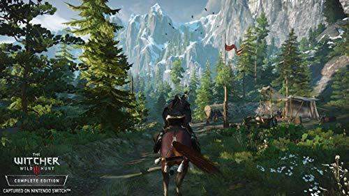 The-Witcher-3-Wild-Hunt-0-3