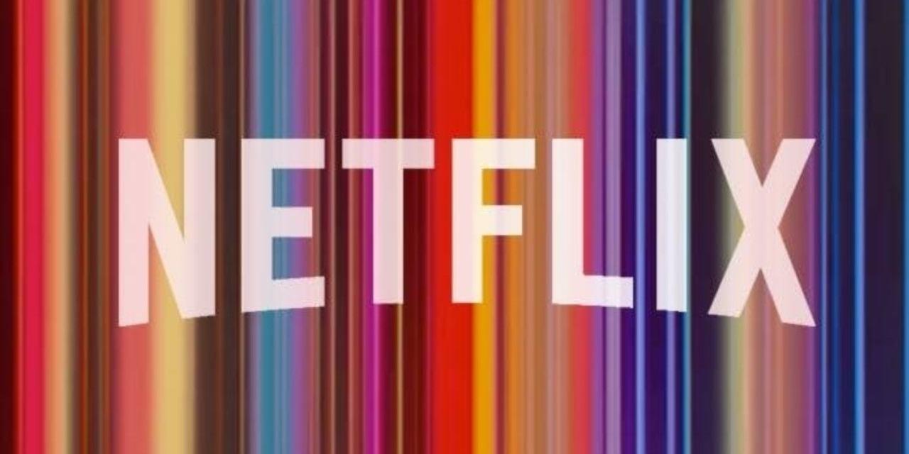 Tout ce qu'il faut savoir sur Netflix et son fonctionnement en un visuel !