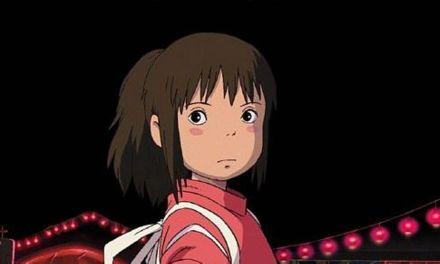 Chihiro, Totoro, Mononoké, etc.  : les chefs d'oeuvres du Studio Ghibli bientôt sur Netflix