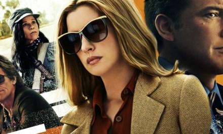 Porte 7, Gentefied, Sa dernière volonté : ils débarquent ce week-end sur Netflix (Nouveautés du 21 février )