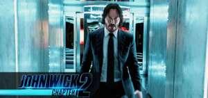 John Wick Chapter 2 Watch Movie Free Netflix