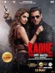 Radhe Movie Netflix