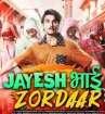 Jayesh Bhai Jordaar Movie Netflix