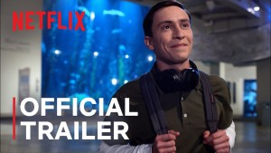 Atypical Season 4 | Official Trailer | Netflix Plans