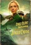 Jungle Cruise Movie Netflix