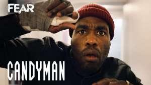Candyman Movie Netflix