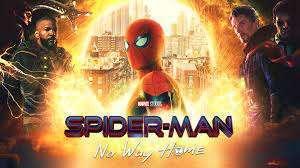 spiderman 3 netflix free movie