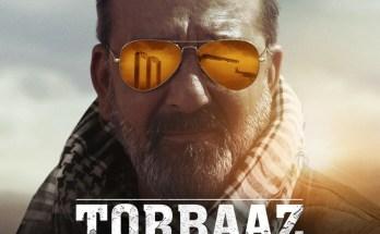 Torbaaz Full Movie Free on Netflix Plans