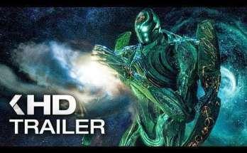 Upcoming Movies 2021 Trailer Netflixplans