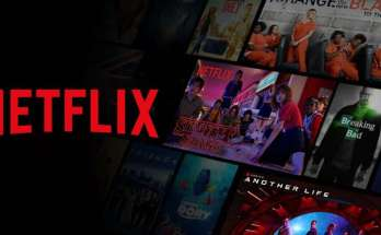 Netflix plans for India