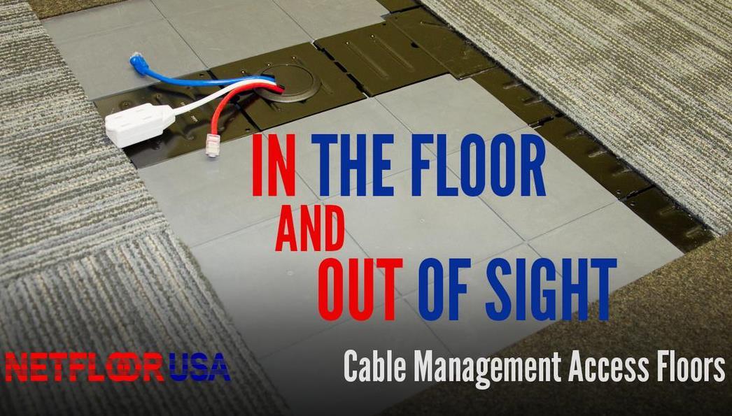 Raised Floor Weight Capacity Floorviews Co