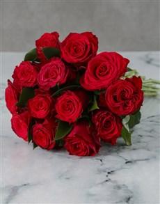 roses flowers netflorist